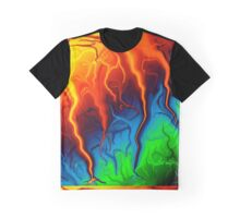 Forces of Nature... Graphic T-Shirt