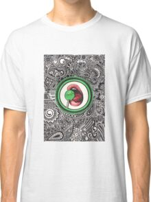 Lollipop Classic T-Shirt