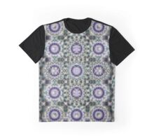 Gate of Hearts Graphic T-Shirt