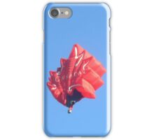 O Canada… iPhone Case/Skin