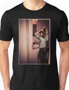 """Erin"" - [Photodrawing] Unisex T-Shirt"
