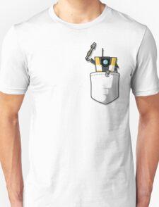 P0ck37 T-Shirt