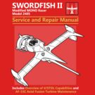 Swordfish Service and Repair Manual by Adho1982