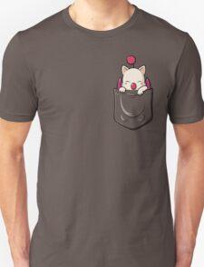 Kupocket T-Shirt