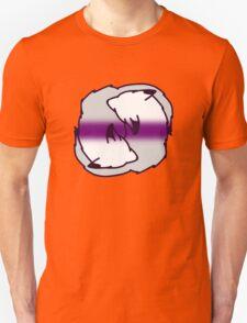 Demi Cuddles T-Shirt