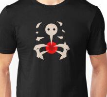 Evangelion - Sachiel Unisex T-Shirt