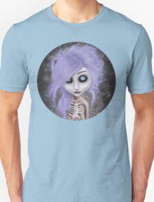 becoming melancholy T-Shirt