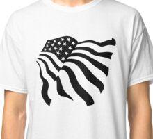 U.S.A Classic T-Shirt