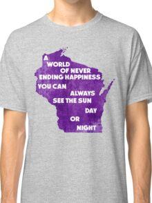 Prince.   Classic T-Shirt