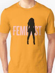 Bey Feminist T-Shirt