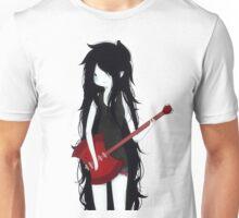 Marceline The Vampire Queen ❤️ Unisex T-Shirt
