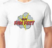 OLPL Fan Fest  Unisex T-Shirt