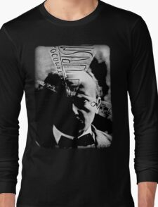 Marinetti by Coletti Long Sleeve T-Shirt