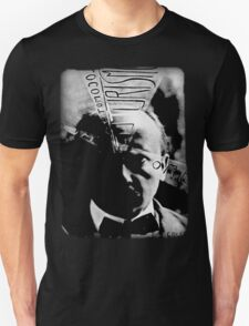 Marinetti by Coletti Unisex T-Shirt