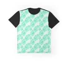Dag Fyra v.2 Graphic T-Shirt