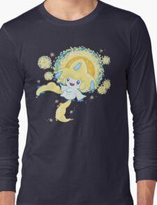 Starry Wish Long Sleeve T-Shirt