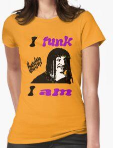 Philosophy of Phunk T-Shirt