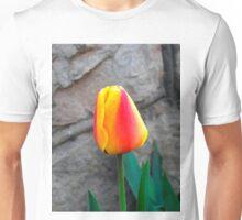 Tulip Treasure  Unisex T-Shirt
