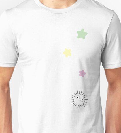 Soot & Stars  Unisex T-Shirt