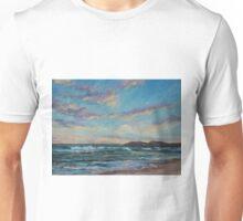 Towards Rainbow Unisex T-Shirt