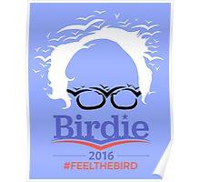 Birdie 2016 Poster