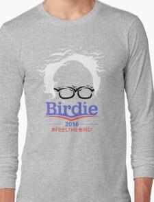 Birdie 2016 T-Shirt