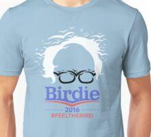 Birdie 2016 Unisex T-Shirt