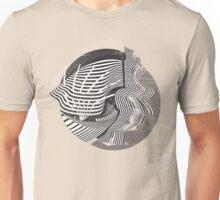 Atlantis : 1  Unisex T-Shirt