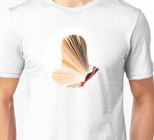 Book Lover 3 Unisex T-Shirt