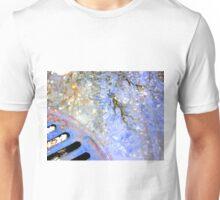 Fairie's sewer hole Unisex T-Shirt