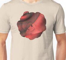 Rose of Life Unisex T-Shirt