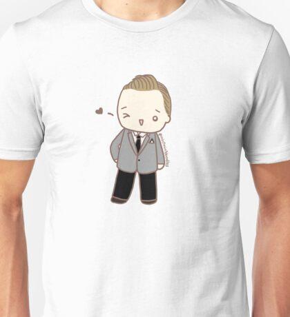 AMC Awards Unisex T-Shirt