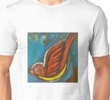 renew Unisex T-Shirt