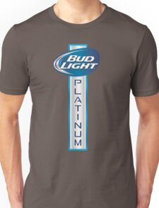 Bud Light Platinum T-Shirt