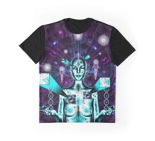 Alchemista   Graphic T-Shirt