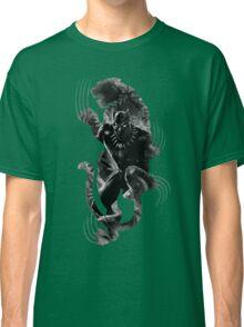 Black Panthera Classic T-Shirt