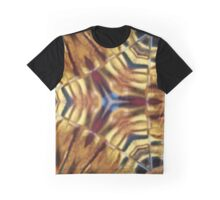 Geometric pattern 15 Graphic T-Shirt