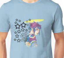 Alma Karma Akuma  Unisex T-Shirt