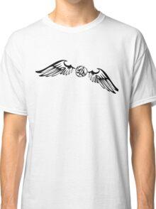 golden snitch HP Classic T-Shirt