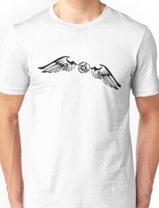 golden snitch HP Unisex T-Shirt