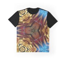 Geometric pattern 16 Graphic T-Shirt