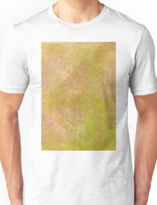 At Right Angles Unisex T-Shirt