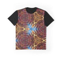 Geometric patern 19 Graphic T-Shirt