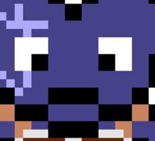 Legionofacre Pixel Kingdoms of Amalur Sticker