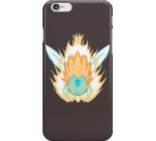 super Navi iPhone Case/Skin