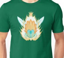 super Navi Unisex T-Shirt