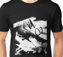 EVA - [02] Unisex T-Shirt
