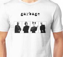 GAW Unisex T-Shirt