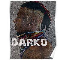 Darko Poster