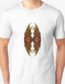 Dragonwings T-Shirt